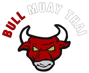 Bull Muay Thai Camp