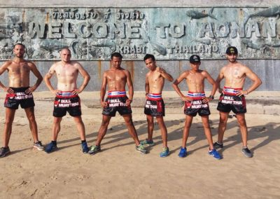 bull-muay-thai-boxing-gym-aonang-krabi-pool-resort-05