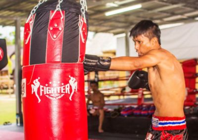 bull-muay-thai-boxing-gym-aonang-krabi-pool-resort-06