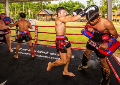 bull-muay-thai-boxing-gym-aonang-krabi-pool-resort-10