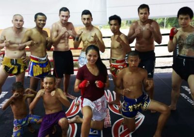 bull-muay-thai-boxing-gym-aonang-krabi-pool-resort-11