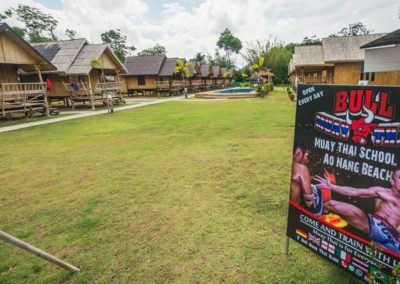 bull-muay-thai-boxing-gym-aonang-krabi-pool-resort-20