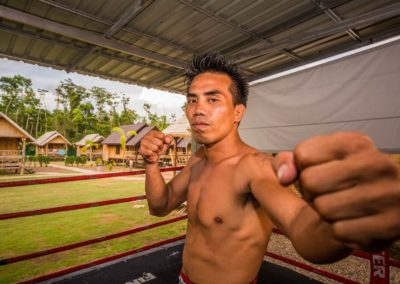 bull-muay-thai-boxing-gym-aonang-krabi-pool-resort-30