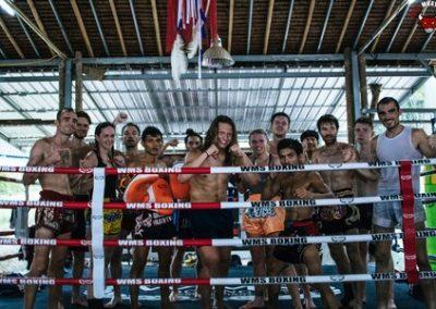 bull-muay-team-ring-photo