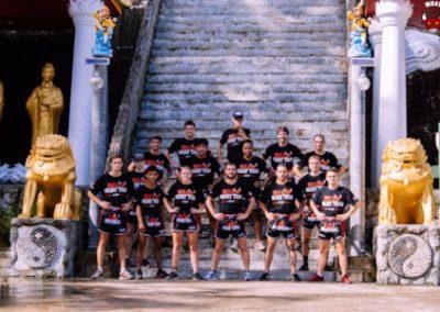 bull-muay-team-temple-photo