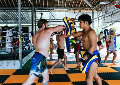 bull-muay-thai-mixed-traning-sessions-2